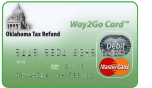 tax-refund-debit