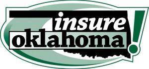 InsureOklahoma_logo
