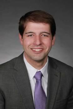 Matt Hecox