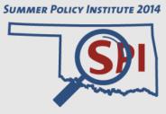 SPI_2014_Logo