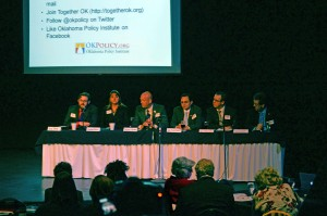 economic_check-up_panelists