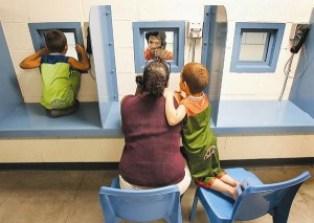 jail-visit-1
