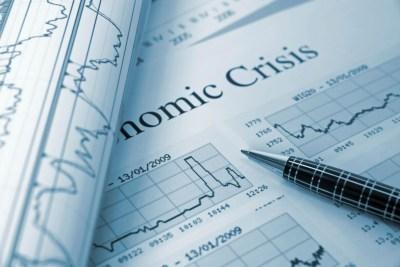 recession-economic-crisis
