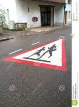 school-children-road