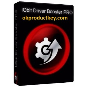 Driver Booster Pro 8.5.0.496 Crack + License Key Free Download 2021