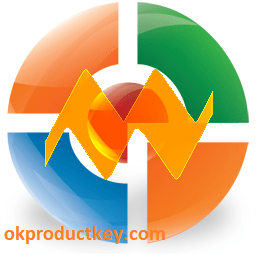 Hitman Pro 3.8.20 Crack + License Key Free Download 2021
