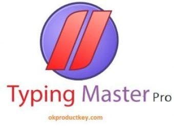 Typing Master Pro