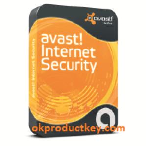 Avast Internet Security 21.5.3185 Crack+ License Key Free Download 2021