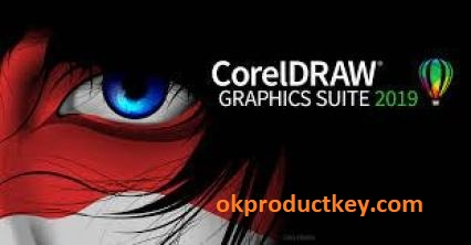 Corel Draw 2020 22.1.1.523 Crack + Activation Code Free Download Latest