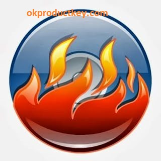 Express Burn 2021 Crack With Registration Code Free Download Latest