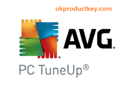 AVG PC TuneUp 2019 Crack With Product Key Full Version Download { Latest }