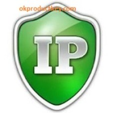 Hide ALL IP 8.12 Crack + License Key Full Version Download 2020 { Latest }