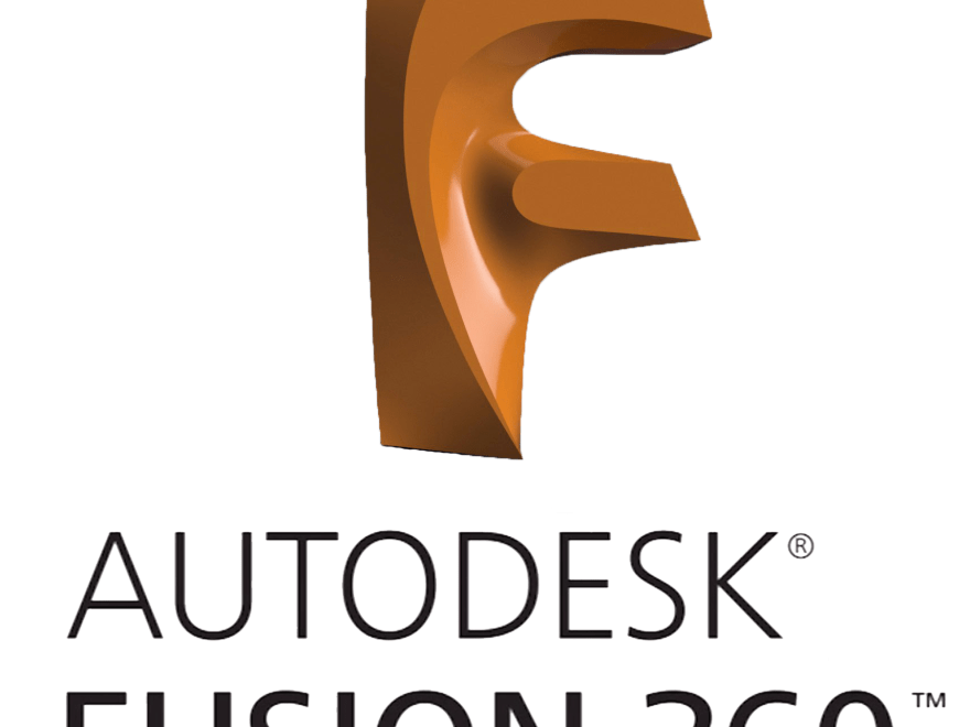 Autodesk Fusion 360 Crack With Product key Free Download 2019 { Latest }