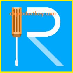 Tenorshare ReiBoot 8.0.11 Crack + Registration Code Free Download 2021