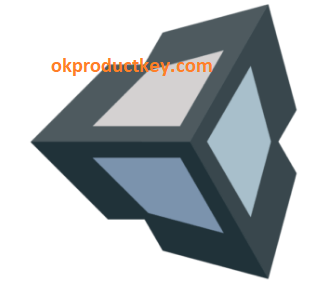 Unity Pro 2019.2.4 Crack With Serial Number Free Download { Latest }