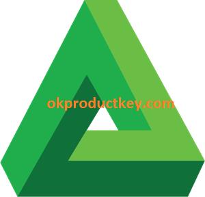 Smadav 2020 Rev 14.4 Pro Crack + Registration Key Free Download