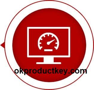 System Cleaner Pro 8.1.0. Crack + Registration Key Free Download 2021