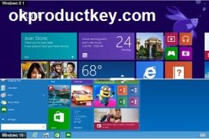 Windows 10 Home Crack + Activation Key Full Version Free Download 2021