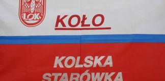 LOK i MTC w Kole zapraszają na konkurs strzelecki