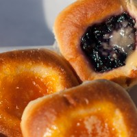 Kolache Evolution: Czech Immigration Introduces the Kolache to Texas (Part 1)