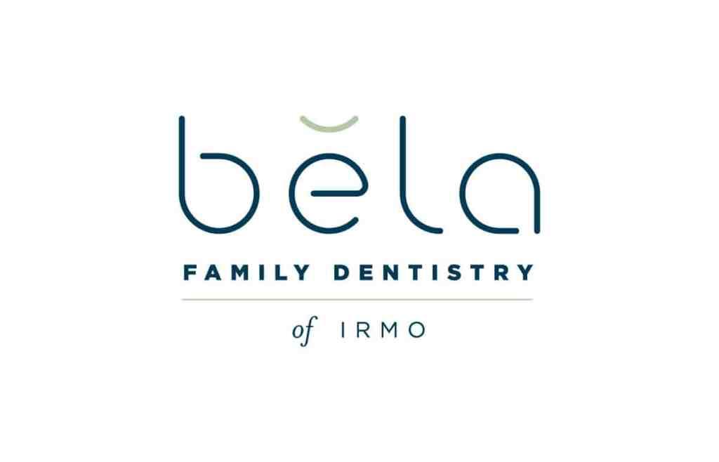Bela Family Dentistry Irmo Broanze Sponsor