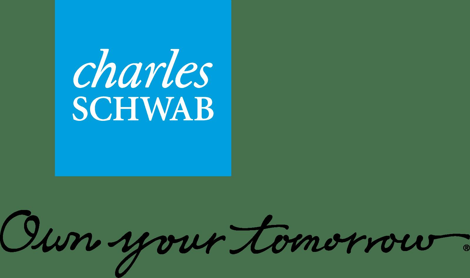 Charles Schwab Diamond Sponsor