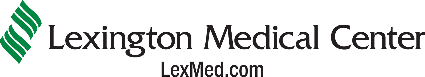 Lexington Medical Center Title Sponsor