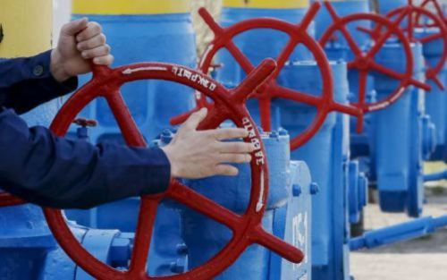 taryfy-gaz
