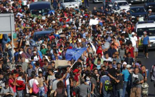migranty