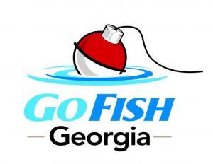 final-gofishga_bobber_logo