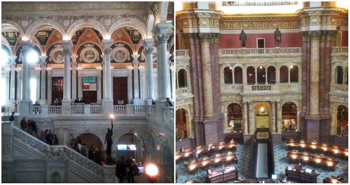 library of congres