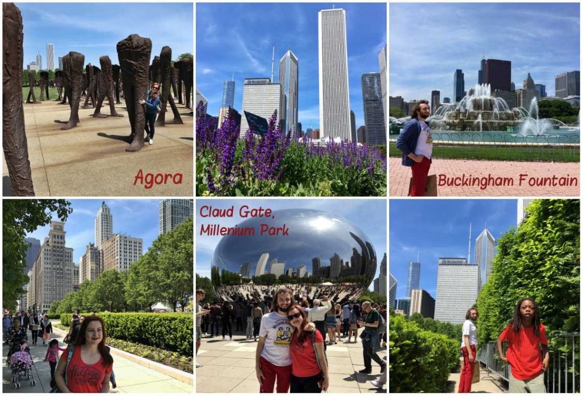 collage chicago 1