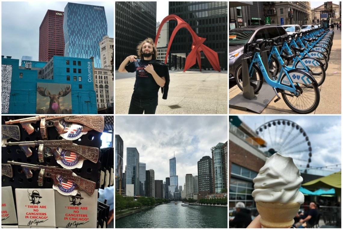 collage-chicago-2.jpg