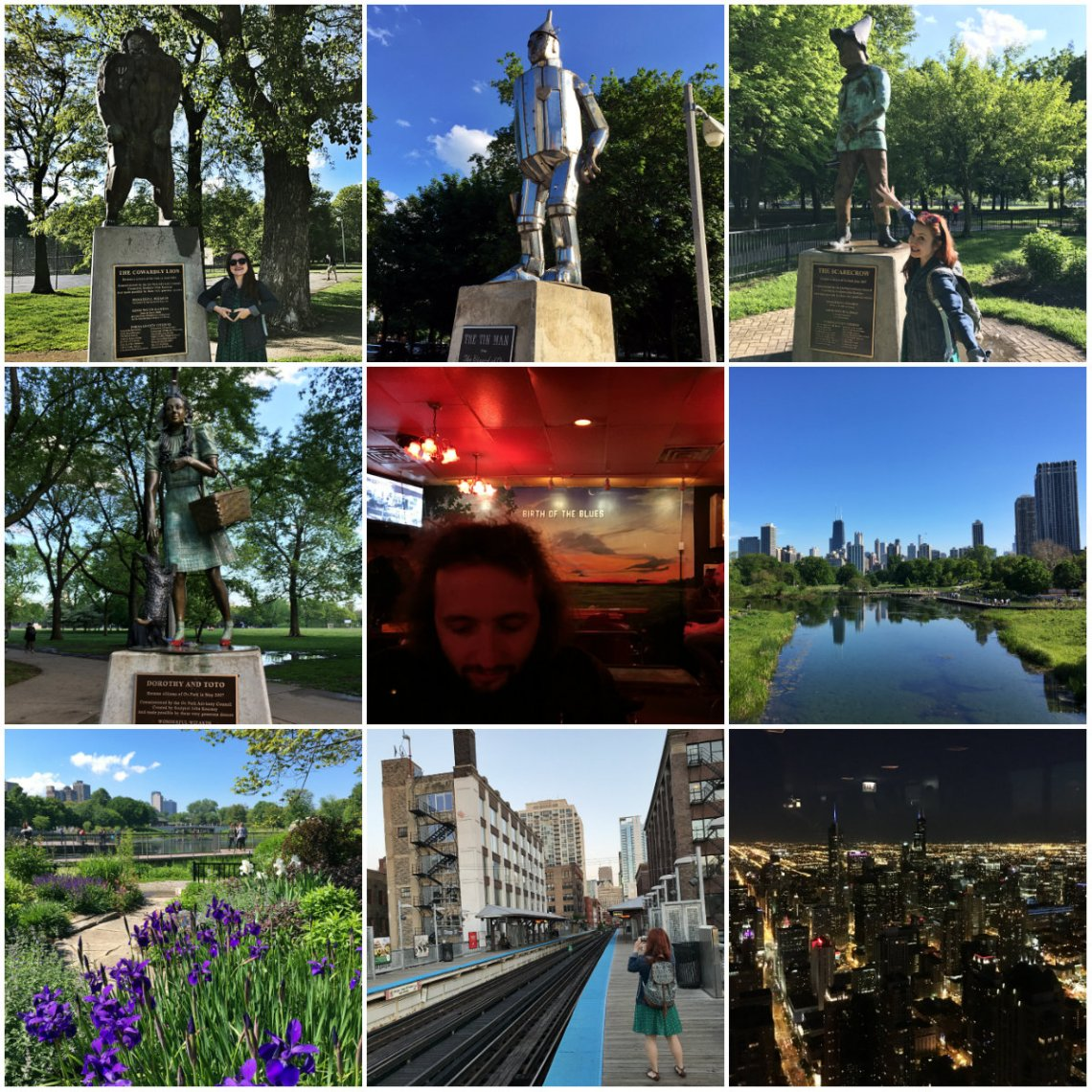 collage chicago 22