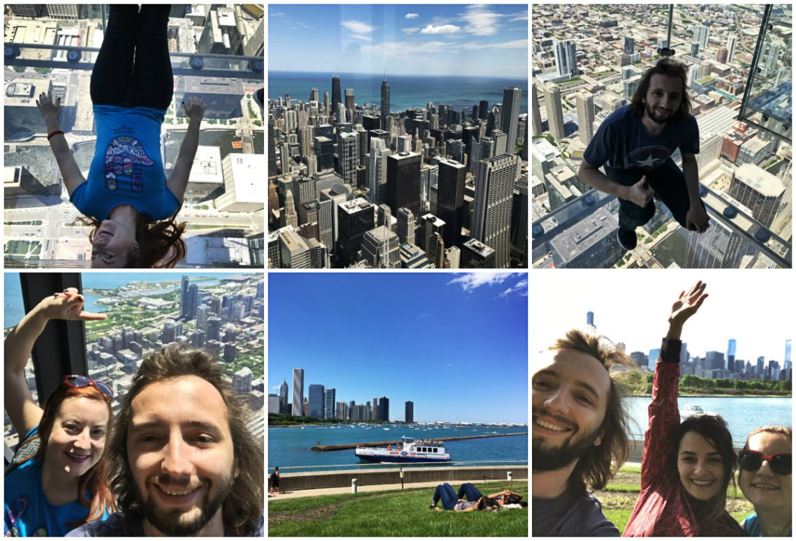 collage chicago 3