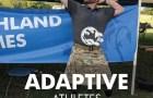 Adaptive Athletics image