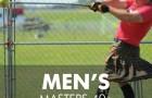 Men's Masters 40+ image