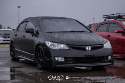 ifo (24 of 91)