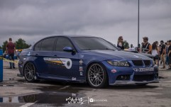 ifo (50 of 91)