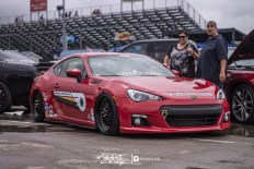 ifo (51 of 91)