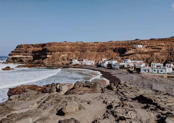 Oktoberdots-Fuertaventura-Playa-Ajuy-5