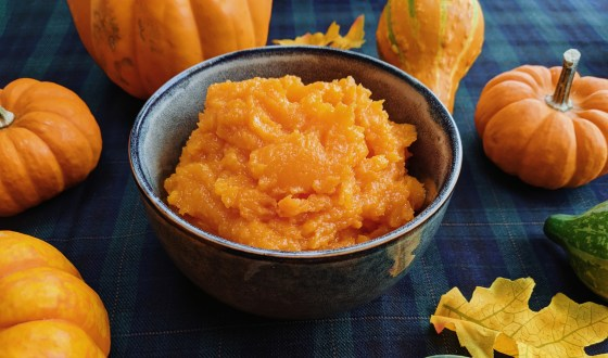 oktoberdots pompoen puree maken recept