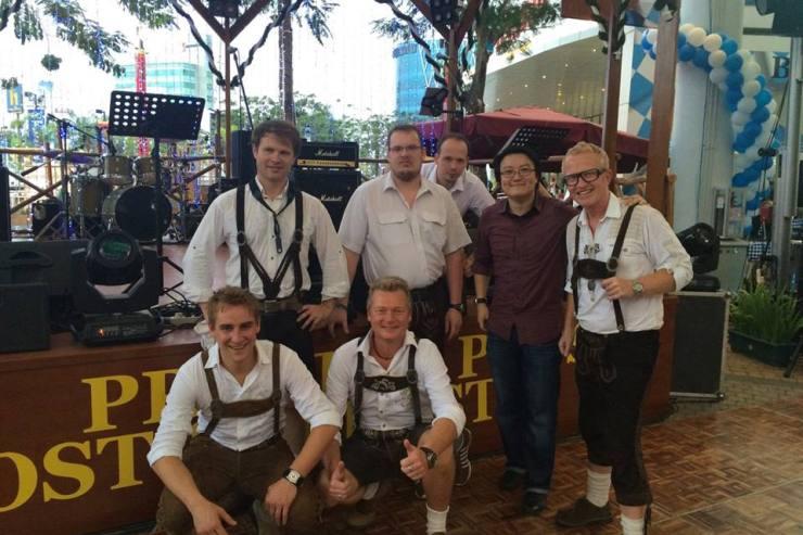 Oktoberfest-2014-7