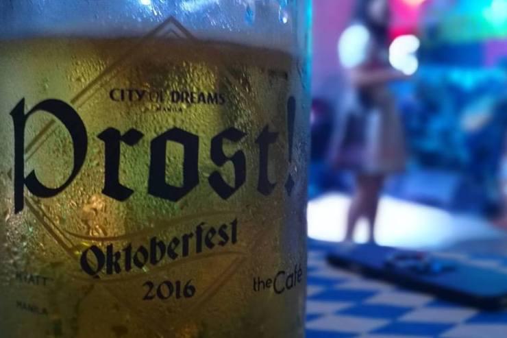 Oktoberfest-2016-Manila