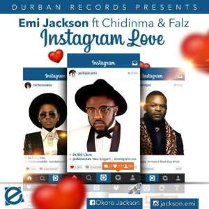 Emi-Jackson-Instagram-Love