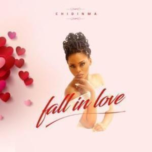 thumb_Chidinma_-_Fall_In_Love_CONFIRMGIST