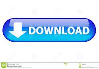 https://app.koofr.net/content/api/v2/mounts/70c45165-cb87-4d65-839e-d985d99376f9/files/get/blacknaijaguru jingle1 AEMerge1511130426476.mp3?path=/blacknaijaguru jingle1 AEMerge1511130426476.mp3&hash=c1ac103d681e861d1d2cc98b8385007e&force