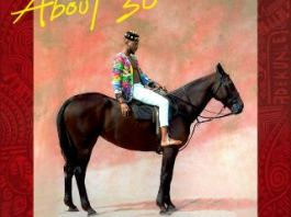 Adekunle Gold – About 30 Mp3 Download