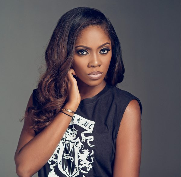 Latest Tiwa Savage's Bio and Songs