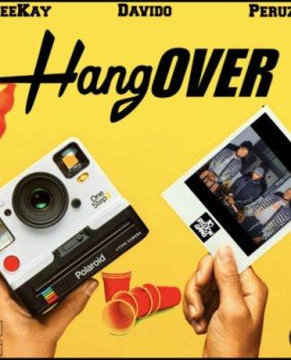 Deekay-Hangover
